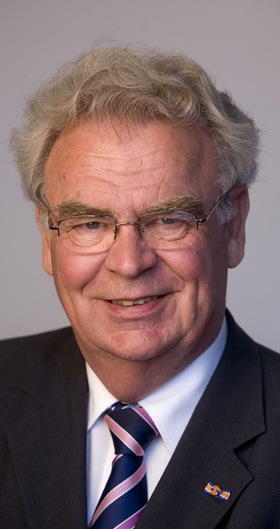 Egbert Schuurman